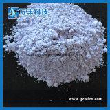 Angeben Oxid ND2o3 CAS Nr. 1313-97-9 des Neodym-99.99%