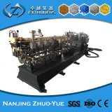 Hte Plastic Recycling Extruder Machine for Sale