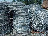 Сбывания цены по прейскуранту завода-изготовителя алюминиевый утиль провода