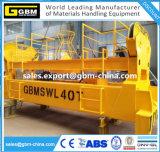 20'40'45 'Électrique Hydraulique Rotation automatique Container Lifting Spreader Twist Lock