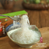 Perte de poids instantanée de nouilles de Shirataki de santé élevée du best-seller de Tassya