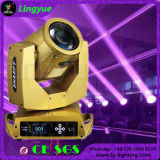 Ly Ce RoHS super Sharpy 7r 230W Stade équipement Moving Head Poutre