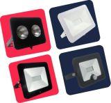 Ce&RoHS&ERP는 증명서를 줬다 --플라스틱 + Alu. 40W는 플러드 빛을 체중을 줄인다