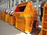 PF van de Hoogste Kwaliteit van China Maalmachine van het Effect van de Steen van de Prijs van de Reeks de Beste