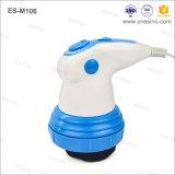 Esino Es-M106 Massager eléctrico del cuerpo del Massager de la alta calidad