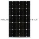comitato solare del modulo solare 55W per il sistema di PV