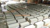 produtos do padrão da bateria do GEL da bateria 12V200AH solar