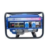 Hotsale Goodprice Qualität für Benzin-Generator des Honda-Exemplar-2kw