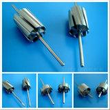 Piezas de automóvil de la alta calidad del rotor 33.8mmx8p