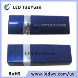 Sterilizzatore portatile UV-C 280nm di Bluetooth
