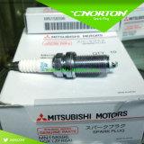 OEM Mn158596 части автомобиля низкой цены для свечи зажигания Lzfr6ai Мицубиси