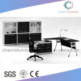 Bureau chaud de directeur de directeur commercial de meubles de modèle moderne