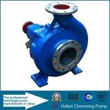 석유화학 Phophoric 및 Circultaion 염화수소 원심 산성 펌프