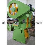 高品質J23 10t機械ブランクにする力出版物機械