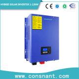 hybrider Solarinverter 12VDC