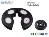 Многофункциональный Зонт Light с пультом дистанционного управления