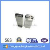 De Kwaliteit CNC die van Hight van de Leverancier van China Delen voor de Nauwkeurige Toebehoren van de Auto machinaal bewerken