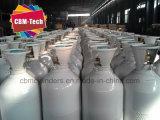 Gas-Zylinder-Ventil-Schutz