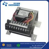 Сердечник высокой эффективности CRNGO электрический стальной