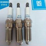 Iridium Iraurita Funken-Stecker für Ford Kuga Gtdiq2 Caf488wq2