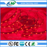 60 LEDs/m Single kleuren (Red/Green/Blue/Yellow/White) LED Kerstmis lichte LED Strip Lights