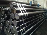 ASTM A105/A106 GR. Diámetro grande 34m m de B tubo sin soldadura del acero de carbón de 15 pulgadas