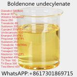 Equipoise 신진 대사에게 경구에게 스테로이드 Bodybuilding/Boldenone Undecylenate 완성되는 기름