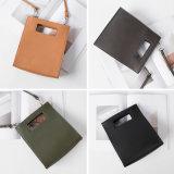디자이너 형식 여가 어깨 Corssbody 최고 판매 소형 핸드백