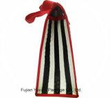 Sacchetto di acquisto non tessuto composto del Tote con Pringting personalizzato