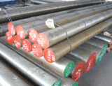 Aço plástico do molde da alta qualidade Pds-3