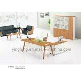 Modelli della scrivania delle forniture di ufficio (YF-T4021H)