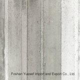Foshan-rutschfeste konkrete Fußboden-Fliesen