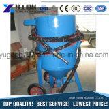 販売の工場供給の高品質のサンドブラスト機械