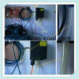 Filtro Refrigerated do secador do ar para refrigerar de ar