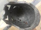 OEMのスキーヘルメットのためのEPPはさみ金を吸収する衝撃