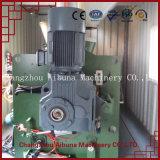 Máquina mezclada seca en contenedor de la producción del mortero con 200 mil toneladas de /Year