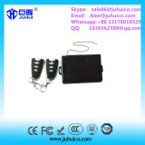 Récepteur de Multi-Boutons et Jh-Kit02 à télécommande
