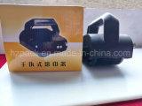 Impressora manual/impressora da caixa para a impressão da tâmara de China