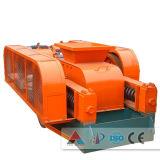 Hohe Kapazitäts-Felsen-konkrete Rollen-Zerkleinerungsmaschine für Verkauf