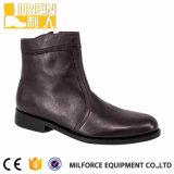 2017 nuovi caricamenti del sistema della caviglia di alta qualità di stile di vendita calda per gli uomini