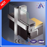 Aluminiumlegierung-Zwischenwand-Rahmen