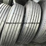 Radialgummireifen des Schlussteil-Gummireifen-10.00r15 8.25r15 7.50r15 mit guter Qualität, LKW-Gummireifen