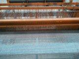 Машина многофункциональной сетки волнистой проволки сотка для загородки шахты