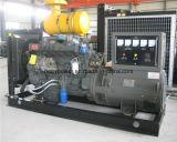 gerador do diesel de 150kw Weifang Ricardo