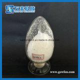 Nitrat des CAS-Nr. 10277-43-7 La-(NO3) des Lanthan-3