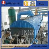 Essiccatore efficiente della lamierina della cavità di serie di Jyg