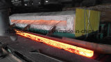 Beste Induktions-heiße Schmieden-Maschine des Preis-IGBT