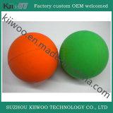 Резиновый Racquetball шарика ракетки шарика