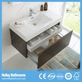 미러 내각과 말 금속 서랍 (BF353D)를 가진 최신 판매 목욕탕 부속품