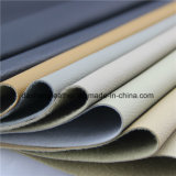 고품질 어린이용 카시트 PVC 합성 가죽 (DS-A907)